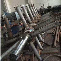 江苏常州鲁阳供应膏糊状干燥机鲁干牌ZPD系列耙式真空干燥机