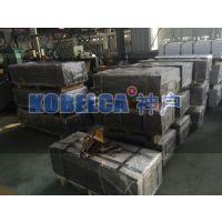 现货供应美国G61500合金弹簧钢板 高弹性弹簧钢条 G61500弹簧钢带