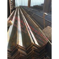 兰州Q345E耐低温角钢有没有160*160的规格?什么钢厂?马钢现货