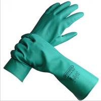 特价马来西亚来百利RUBBEREX手套防油洗碗食品加工清洁家务