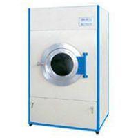 厂家供应滚筒干衣机SWA801型干衣机海杰