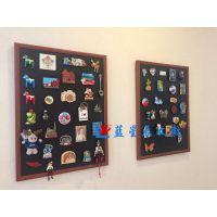 潮州特价儿童画板M磁性双面学生黑板M支架式小黑板家用