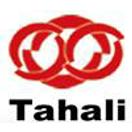 安徽泰利钢业有限公司