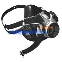 MSA梅思安 410半面罩呼吸器 10146380 10146379 10146378