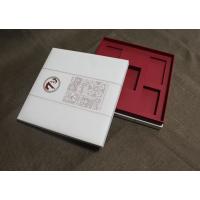 包装盒印刷 包装盒订购 礼品包装盒 纸盒 礼盒定制 天得利包装