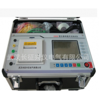 供应长征兴仪CZ6320变压器有载开关测试仪