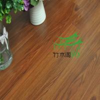 PVC地板锁扣石塑地板防水防火木纹加厚耐磨无甲醛绿色环保 厂家直销批发
