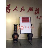 阳江教学五线谱白板O惠州可移动升降白板O音乐教学白板