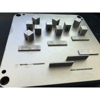 ACX/艾科迅供应3D金属粉末打印成型退火、3D打印金属植入体真空退火处理