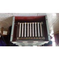 塔机电阻器塔吊电阻箱华北生产基地畅销全国