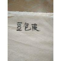 纯棉擦机布 包树布 蒸笼布豆包布包装布包棉花布洗碗布抹布包皮布