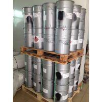 [工厂直销]/余氏低价走量/进口4175银粉