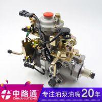 增压泵价格