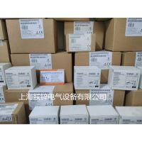 西门子6XV1 840-2AH10代理商