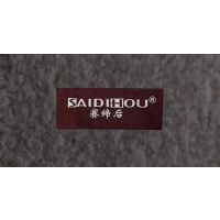 布标,艺博彩印包装,箱包布标生产厂家