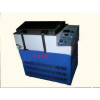 中西(LQS特价)冷冻水浴恒温振荡器 型号:SW28-SHA-2库号:M276955