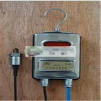 厂家直销GPD10矿用本安型压力传感器