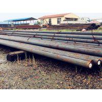 青岛地方金属代理商-轴承钢生产厂家-冷拔圆钢报价