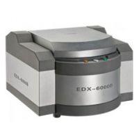 天瑞矿石水泥X荧光光谱分析仪