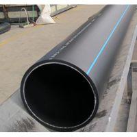 PE给水管,PE给水管使用寿命,标准,源产地