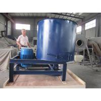 拌胶机 木墩生产配套设备