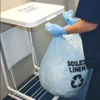 供应防感染水溶洗衣袋