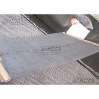 GC-L128/1EMPA标准牛仔测试棉布色牢测试布35cm*1m