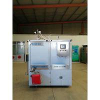 益宇生产直供YY-RQX500型低压高温燃气蒸汽发生器 反应釜配套