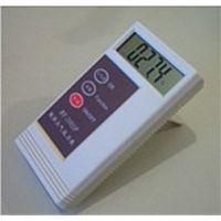 华西科创LM61-BY-2003P数字温度大气压力计