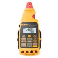 阆中毫安级过程钳型表 FLUKE773毫安级过程钳型表优质服务