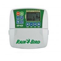 重庆、四川、贵州——美国雨鸟RAIN BIRD控制器ESP—RZX