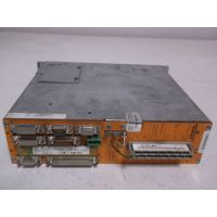 BAUMULLER BUM618-12/18-31-R-1000-B010-01伺服驱动器维修
