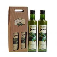 希腊橄榄油清关公司