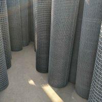 钢轧花网 养猪粗丝网 存粮铁丝网 镀锌 飞创丝网全国发货13784187308李