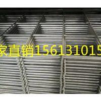 贵阳钢结构焊接钢丝网片&一车建筑钢丝网片当天装【超值】