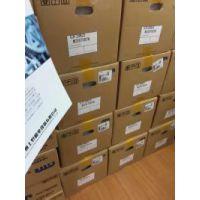 日本NISSEI减速机型号F3S20N030-CTWM020NEX