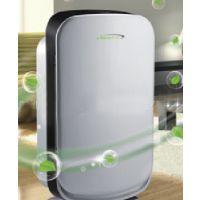 二连浩特室内空气净化器 CW-ADP201室内空气净化器专业快速