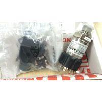 HDA4445-A-400-000代理经销hydac现货传感器