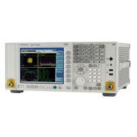是德N9000A信号分析仪回收
