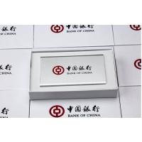 10000毫安充电宝定制图案logo移动电源定做公司年会礼品可印LOGO 大容量手机充电器