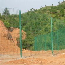 道路隔离护栏 隔离安全栅 养猪围栏