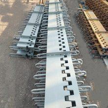 芙蓉镇 单组式桥梁伸缩缝 陆韵 伸缩缝 精品中的精品
