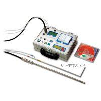 正品销售日本IEL热式风速计V-01-AN