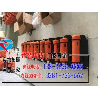DZ-便携式抛投器生产厂家质量保障