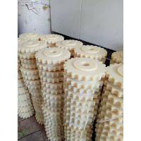 烁兴橡塑生产尼龙轴套 调整垫片 高分子聚乙烯垫圈 轴瓦 塑料套 尼龙制品 塑料件