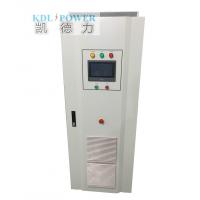 河北240V400A直流电机老化测试电源价格 成都军工级交直流电源厂家-凯德力KSP240400