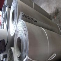 长期销售螺旋挤压滤筒 不锈钢电焊网片 除甲醛去异味光触媒网