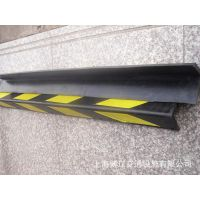 1.2米优质护角 加长护墙器 墙角保护器 护墙角反光护角橡胶防撞条