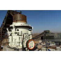碎石生产线设备磨粉机 煤加工