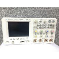 现金回收射频综测仪器接单维修AgilentDSO3032A数字示波器价格超低